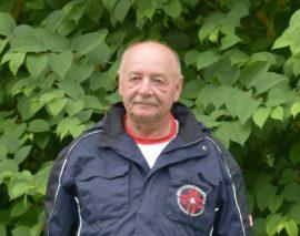 Arno Schöllbauer